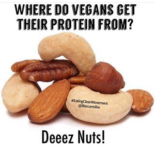 Deez Nuts memes