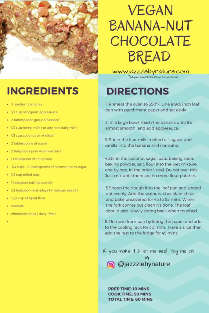 recipes-3
